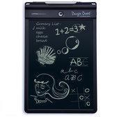Boogie Board, Large Boogie Board Tablet 10.5 inch