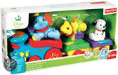 Fisher-Price Disney Sing Along Locomotief