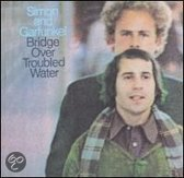Bridge Over Troubled Water (speciale uitgave)