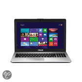 Asus N56VB-S4062H - Laptop