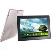 Asus Transformer Pad (TF300T) - 16GB - Goud