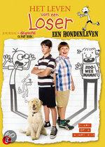 Diary Of A Wimpy Kid 3: Dog Days (Het Leven Van Een Loser 3: Een Hondenleven)