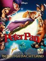 Filmstrip / 44 Peter Pan
