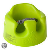 Bumbo - Babysitter Kinderstoeltje - Lime