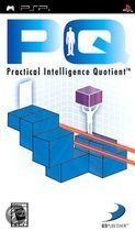 PQ - Practical Intelligence Quotient