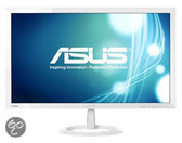 Asus VX238H-W - Monitor