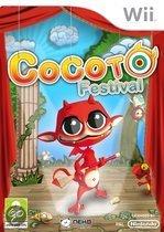 Cocoto Festival
