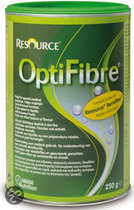 Resource Optifibre