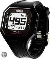 NEO X GOLF GPS WATCH