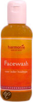 Harmonie face wash soft 150 ml
