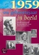 Geboortejaar in Beeld - 1959