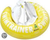 Freds Zwemtrainer - Geel