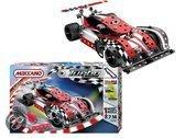 Meccano Turbo Evolution Rd190+