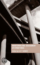 Monitoring and Assessment of Structures