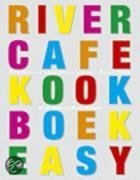 River Cafe Kookboek Easy