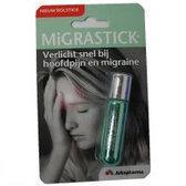 Migrastick - Migraine stick