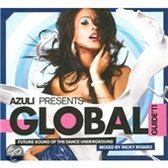 Azuli Presents Global Guide 2011