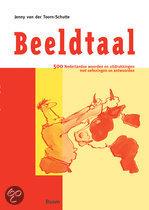 Beeldtaal