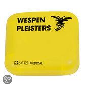 Sur Plus Wespen - 5 stuks - Pleisters