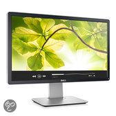 Dell P2214H - Monitor