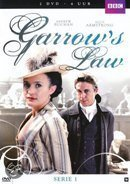 Garrow's Law - Serie 1