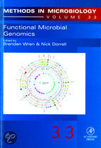 Functional Microbial Genomics