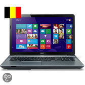 Acer Aspire E1-731-10054G50Mnii - Azerty-laptop