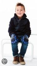 Rox ski handschoenen