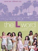 L-Word, The - Seizoen 3