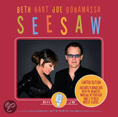 Seesaw (Limited Edition)