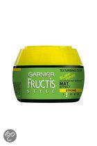 Garnier Fructis Surf Hair Gum