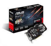 VGA PCIe ATI R7260X-DC2-1GD5