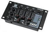 Pronomic DX-26  - DJ-Mixer