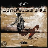 King Size Dub On-U Sound