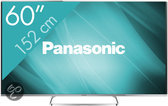 Panasonic TX-60AS650E - 3D led-tv - 60 inch - Full HD - Smart tv