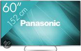 Panasonic TX-60AS650E - 3D led-tv - 60 inch - Full HD - Smart tv