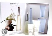 Issey Miyake L'eau d'Issey - Geschenkset