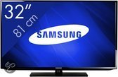 Samsung UE32EH5300 - LED TV - 32 inch - Full HD - Internet TV