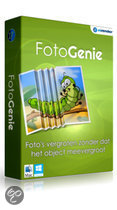 Invender FotoGenie ESD Windows