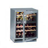 Liebherr Wijnkoelkasten WTUes1653-23
