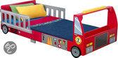 KidKraft Brandweerwagen Kleuterbed