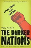 The Darker Nations