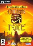 Children Of The Nile - Immortal Cities