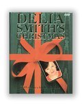Delia Smith's Christmas