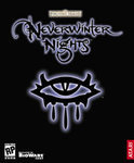 Neverwinter Nights /PC