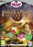 Brain College: Pharao's Mystery