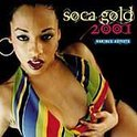 Soca Gold 2001