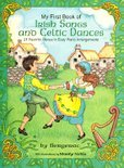 First Book of Irish Songs and Celtic Dances