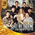 Cast Of The Line