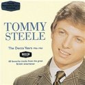 Tommy Steele - The Decca Years 1956-1963